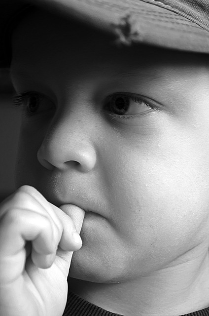 How can I help my child when they arestruggling?