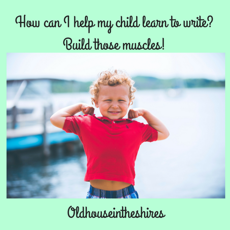 How can I help my child learn to write-Build those muscles!.png