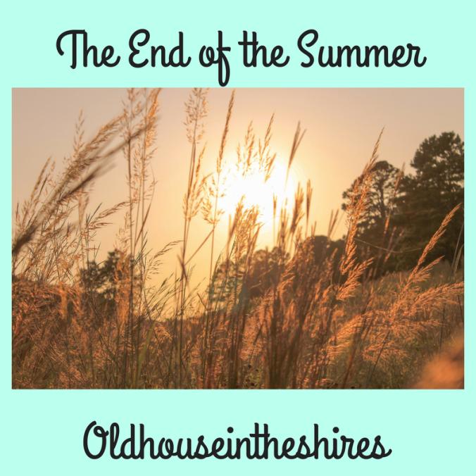 Oldhouseintheshires (1)