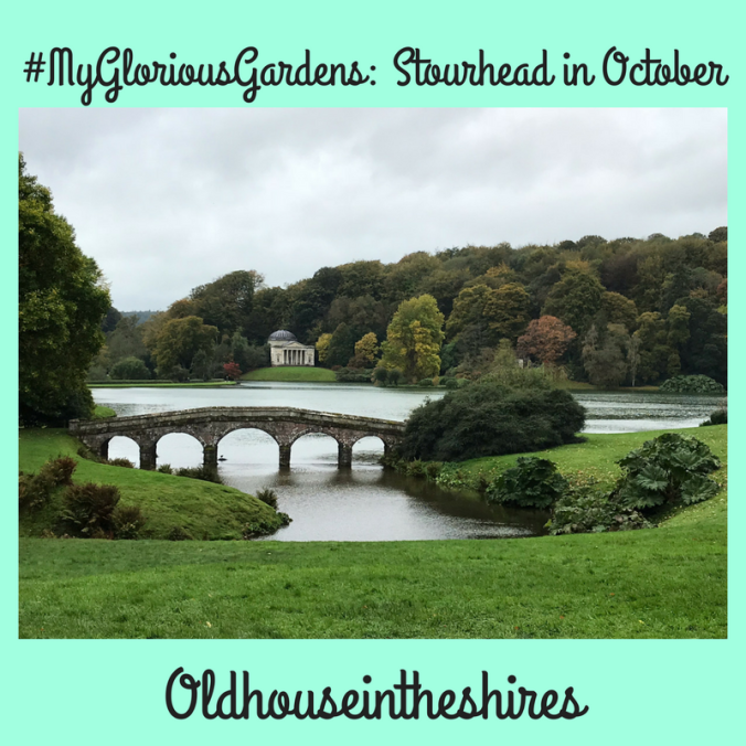 #MyGloriousGardens- Stourhead in October.png